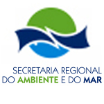 Secretaria Regional do Ambient e do Mar (SRAM)