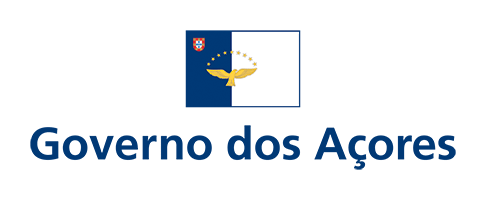 Governo dos Açores